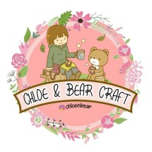 Chloe n bear shop