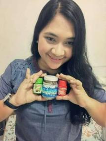 Bestar1 (Herbal wanita)