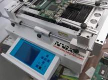 Nvix Computer Malang