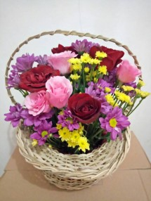 wishes florist
