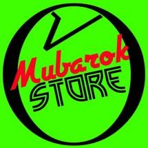 Mubarok-store