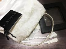 Mukena `Aisyah