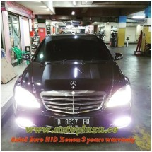 www.autoplaza.co