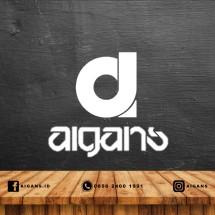 AIGANS