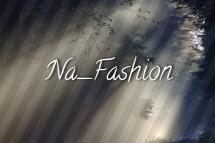 Na_Fashion