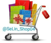 SeLin_shop04