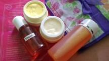 Simo Kosmetik