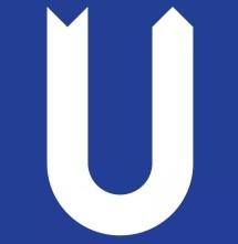 Universal Mart
