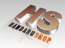 HandaruShop