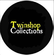 twinshop2