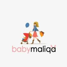 Baby Maliqa