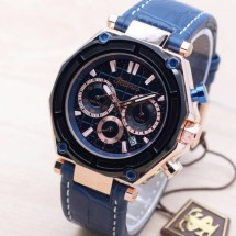 Nedar-Watch08