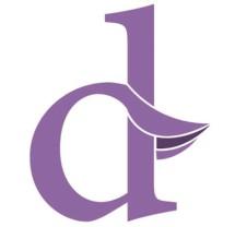 Darwaty