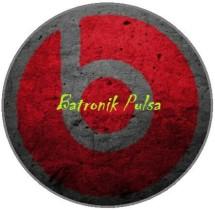 batronik