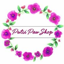 Putri PAW Shop