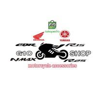 G1O Shop