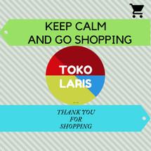 Toko_Laris