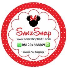 Sanz_Shop0612
