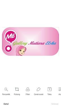 Gallery Mutiara