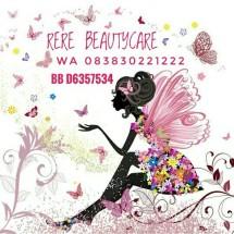 Rere Beautycare