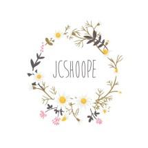 JCShoope