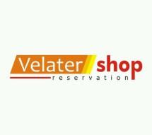 Ve'later Shop