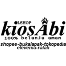 KiosAbi