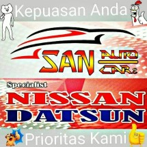 SAN AUTO CARe