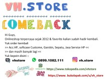 Vh.Store