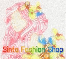 Sinta Fashion Shop