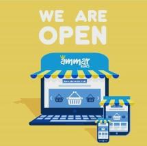 Elyfah Shop