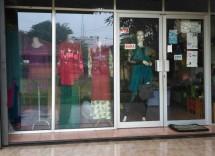 Zikru shop