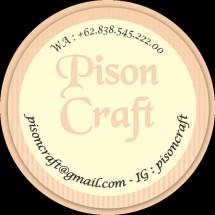 Pison Craft Store