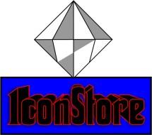 1conStore
