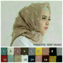 suci collection