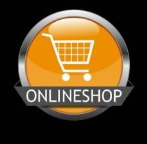 Arsyfa Shop