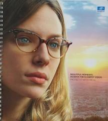 Lily Optik