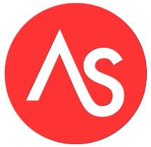 AnataStore