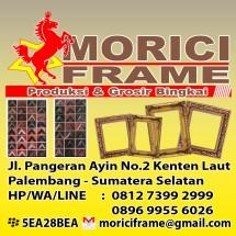 Morici_frame
