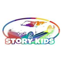 Story Kids
