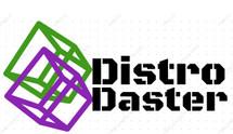 Nethong Distro Daster