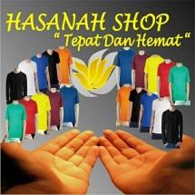 Uswatun Hasanah Shop