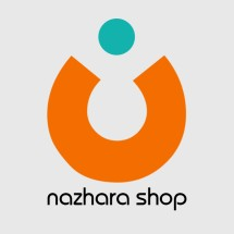 Nazhara Shop