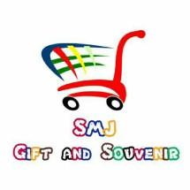 SMJ Gift and Souvenir