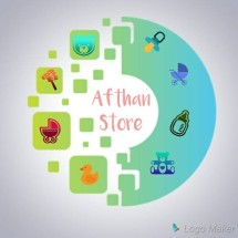 AFTHAN STORE
