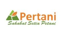 Tokotani Pertani