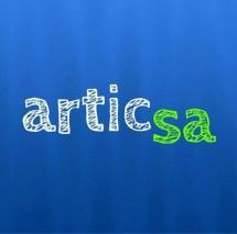 Artic Sa