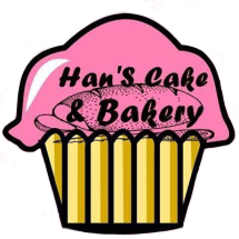 Han's cake and bakery