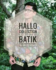 Hallo Collection