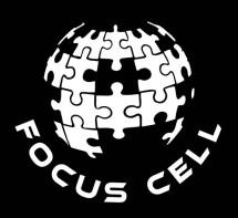 FOCUS CELLULAR